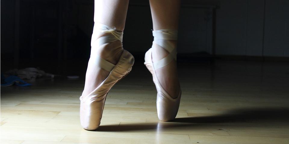 ballet-danse