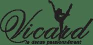 logo marque vicard