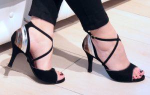 luzma-nueva-epoca-chaussures-de-tango-ouverte-en-nubuck-noir-et-arriere-cuir-multi