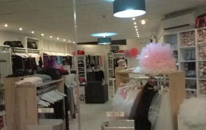 magasin esprit danse articles danse