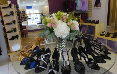 magasin stala danse chaussures danse