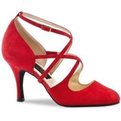 0d50e0965cf54c Et si vous ne trouvez pas les chaussures qui vous plaisent dans de  nombreuses marques disponibles : BLOCH, MAGIC FEET, MERLET, NUEVA EPOCA,  RUMMOS…