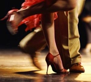 qualidanse-stala-danse-Rayon-danse-salon-une