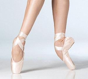 pointes boutique danse orleans
