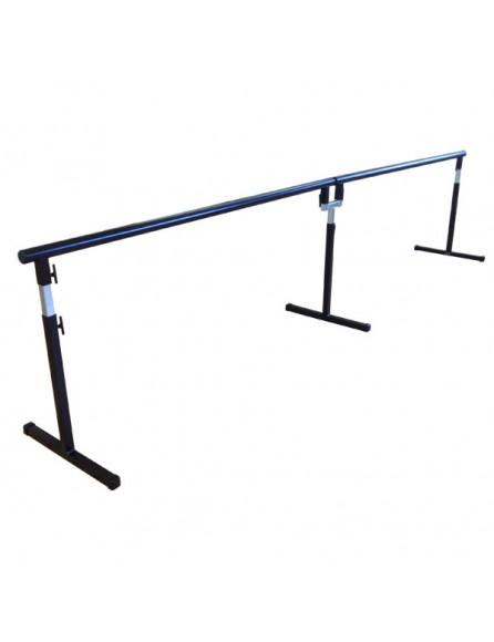 barre-de-danse-amovible-2x2-metres