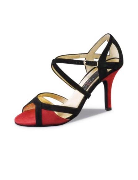 chaussure-danse-de-salon-werner-kern-paulina