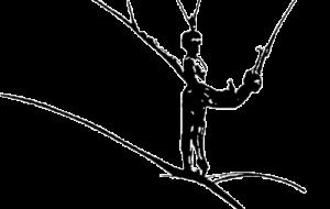 Logo_CND_old_transparent