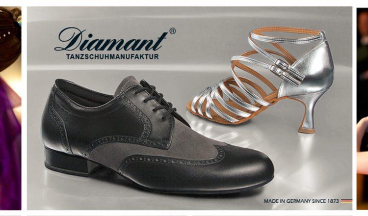 diamant-chaussures-danse-lyon