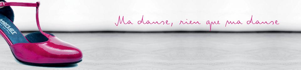 nina-rouge-merlet-danse