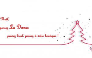 Noel local Glace Danse 1