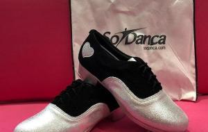 Screenshot_2021-03-24 Glace Danse ( glace_danse) • Photos et vidéos Instagram