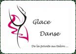 Glace Danse