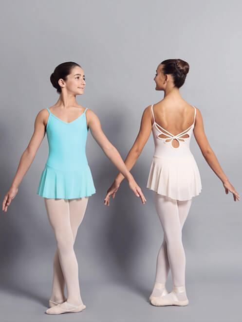 Dans certaines écoles de danse 3623abcc48a