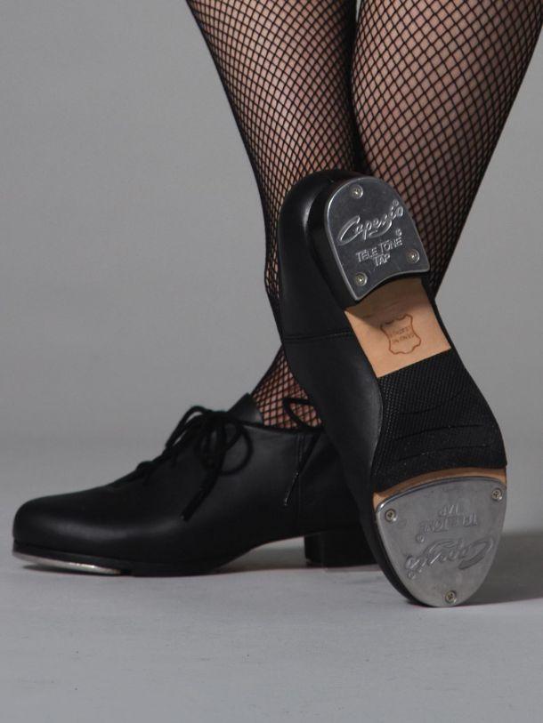 capezio_cadence_tap_shoe_black_cg19_b