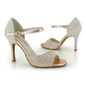 chaussures danse mulhouse