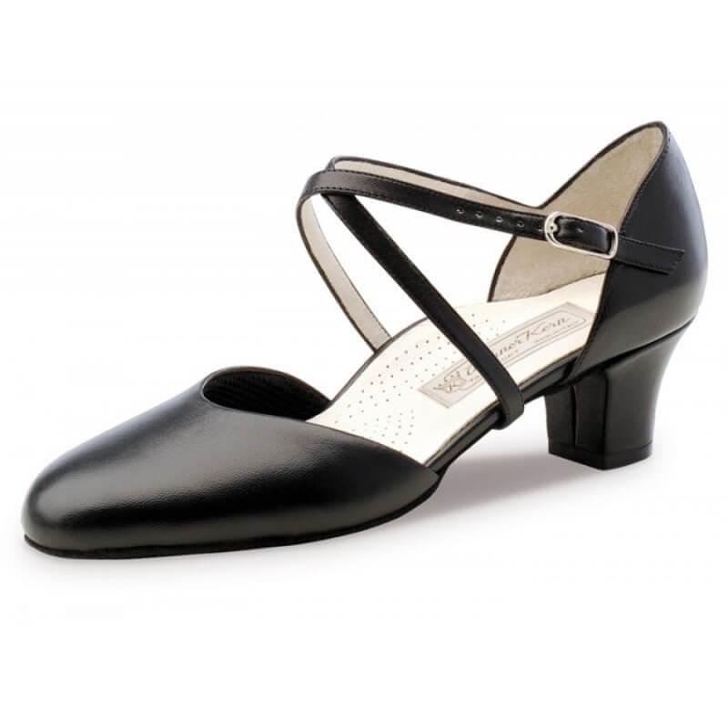 attractive price the latest reputable site Chaussures de danse | Danse Boutique | Danse Boutique