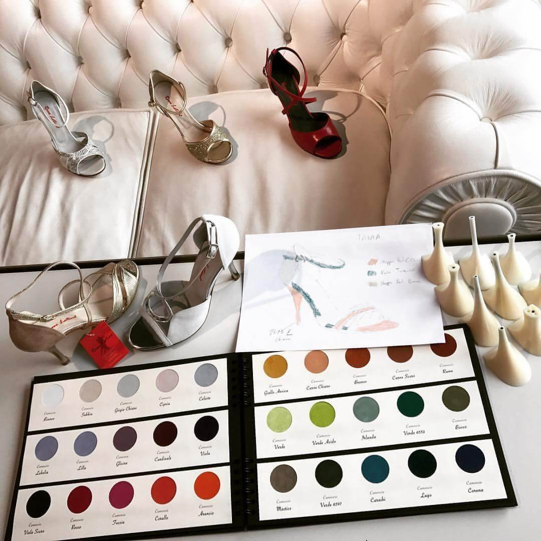 personnaliser chaussure de mariage mulhouse
