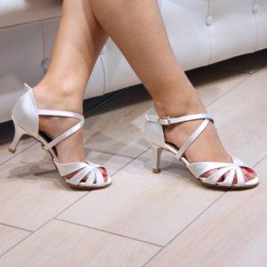 chaussure de danse pour mariage