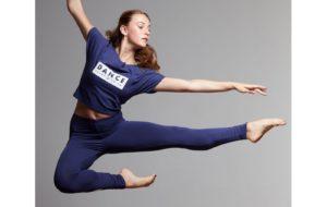 crop-top-de-danse-enfant-en-viscose-noche-a-logo-dance-never-give-up-agilejrnever-tempsdanse