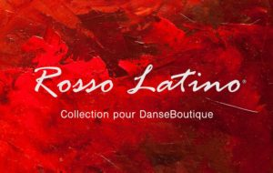 couverture1-article-blog-collection-rosso-latino