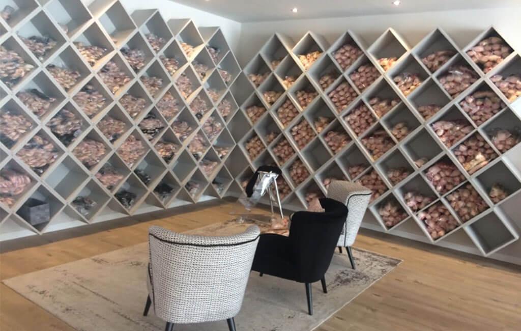 magasin troyes ouvert dimanche good grnade vente organise par le communaut emmas de troyes les. Black Bedroom Furniture Sets. Home Design Ideas