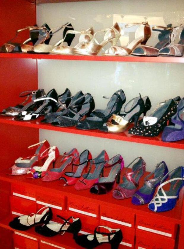 chaussures-danse-salon-magasin-aubagne-danse