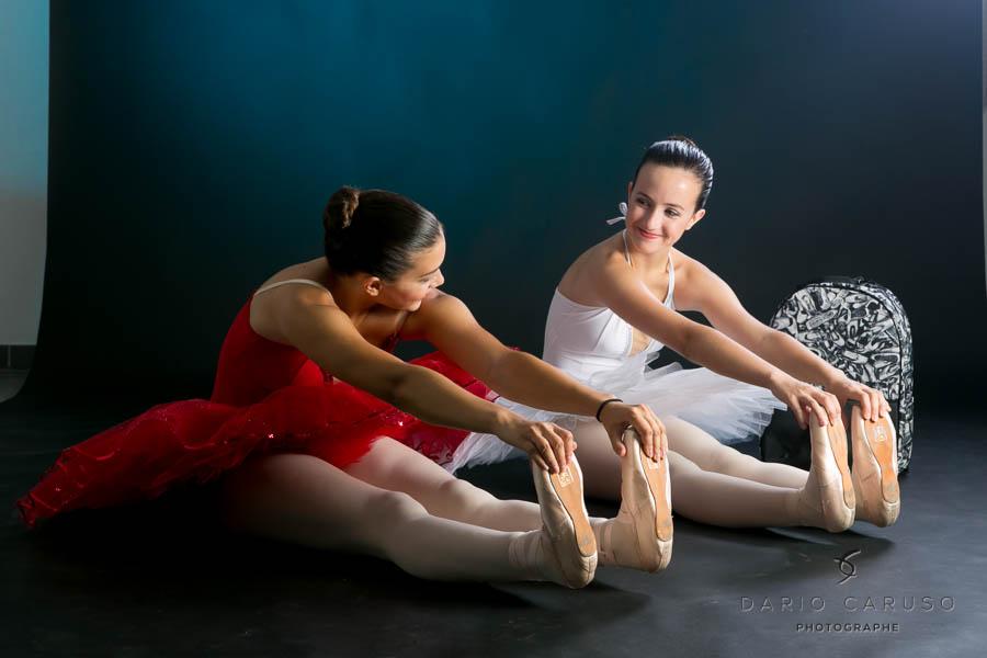 170710_504_Danse_WEB
