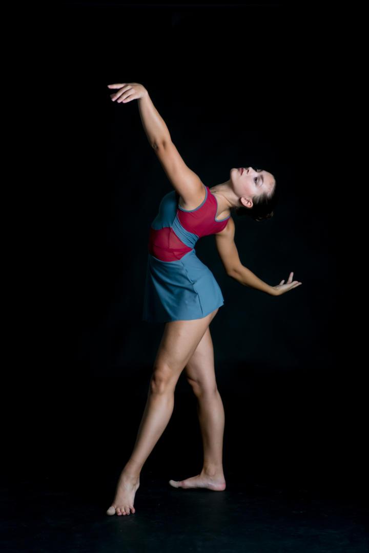 170710_662_Danse