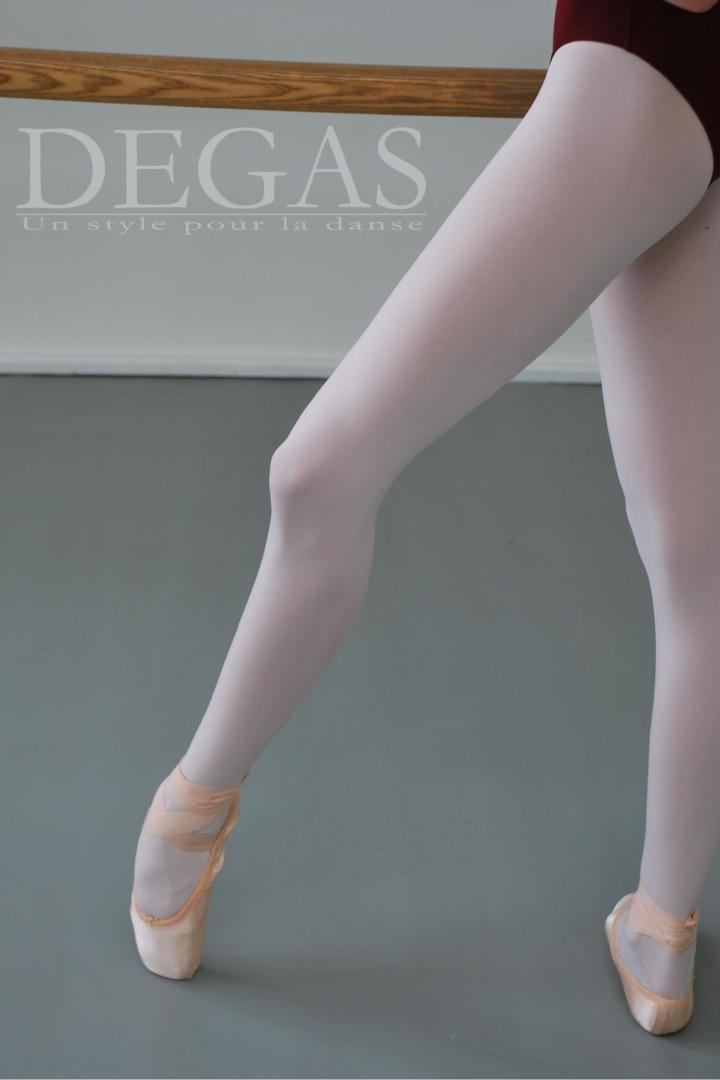 marque-degas-chaussons-collants-1