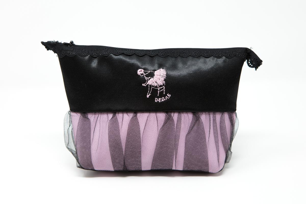marque-degas-sacs-et-accessoires-1