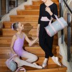 Degas collection 2019