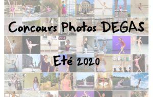concours-photo-degas-2020