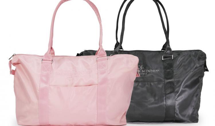 Essential Bag - Gaynor Minden