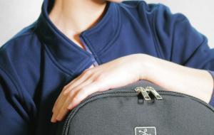 Studio-Jacket-Mini-Studio-Bag-Hed