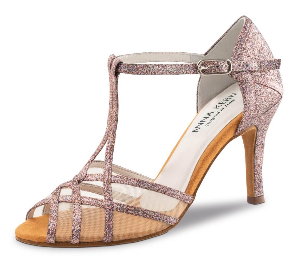 anna-kern-chaussure-danse2