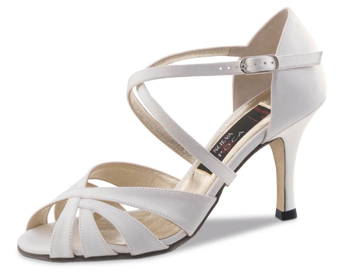 chaussure-danse-mariage-kern