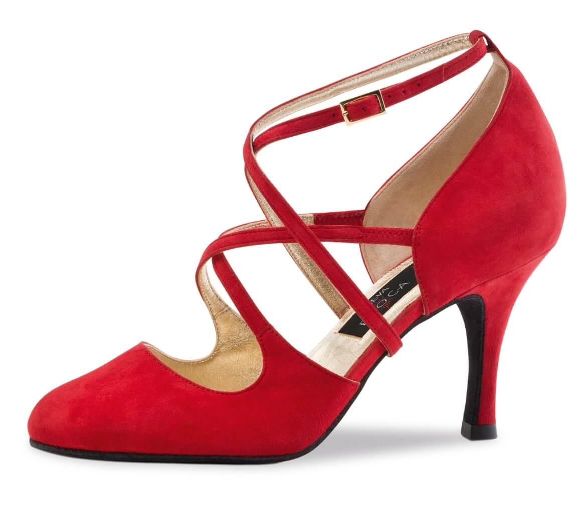 nueva-epoca-chaussure-danse2