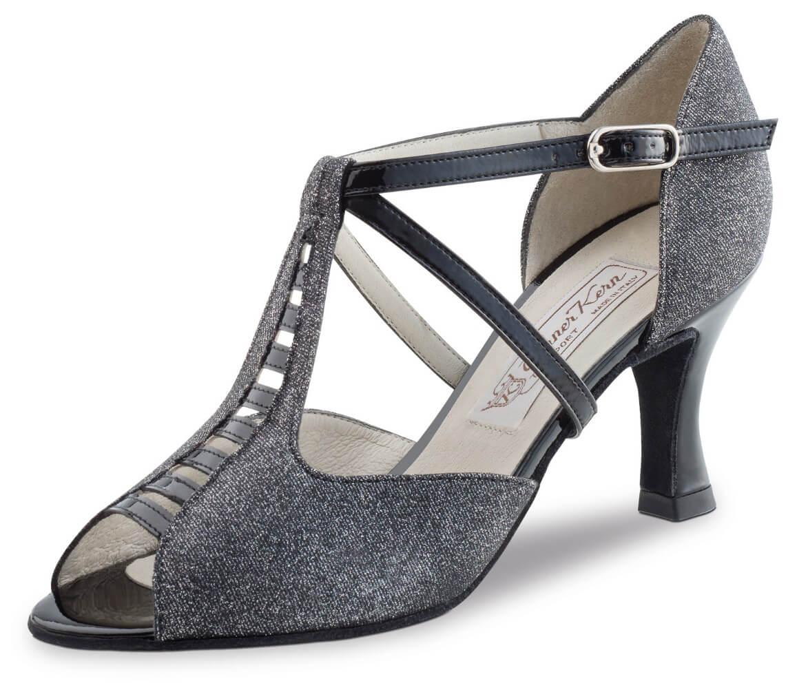 werner-kern-chaussure-danse2