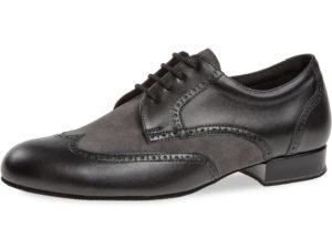 Diamant messieurs chaussures danse