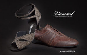 Catalogue-diamant-1920