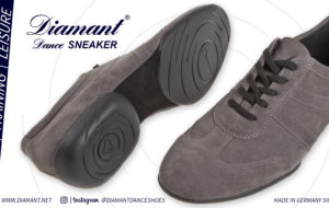 diamant-actualites-05-dance-sneaker