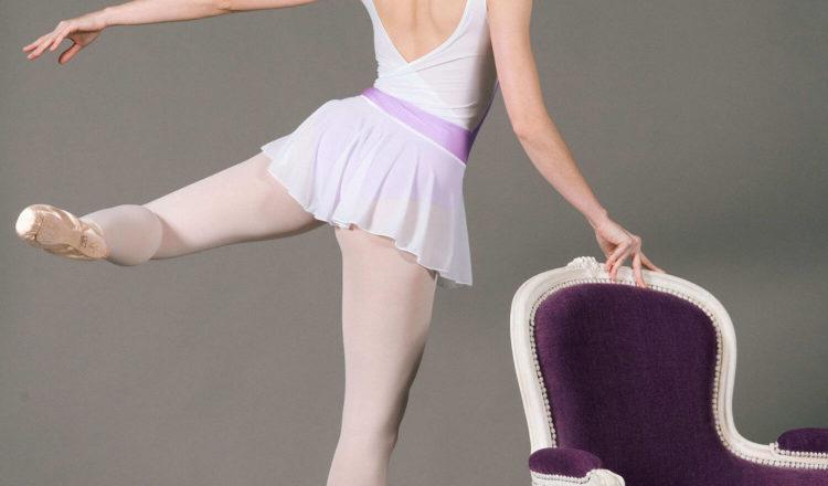 Artiligne Danse classique