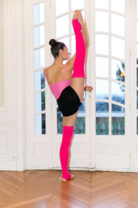 Artiligne - Gamme entrainement confort