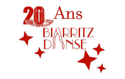 magasin biarritz danse anniversaire