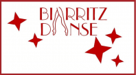 Biarritz Danse