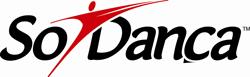 logo So-Danca