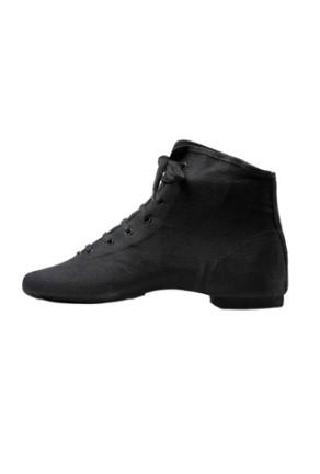 chaussure jazz