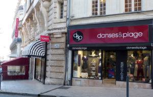 Danses-et-plages-Angers-magasin