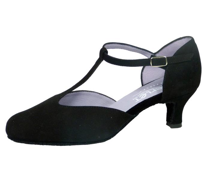 chaussures-de-danse-de-salon-merlet-adelina-noir-1