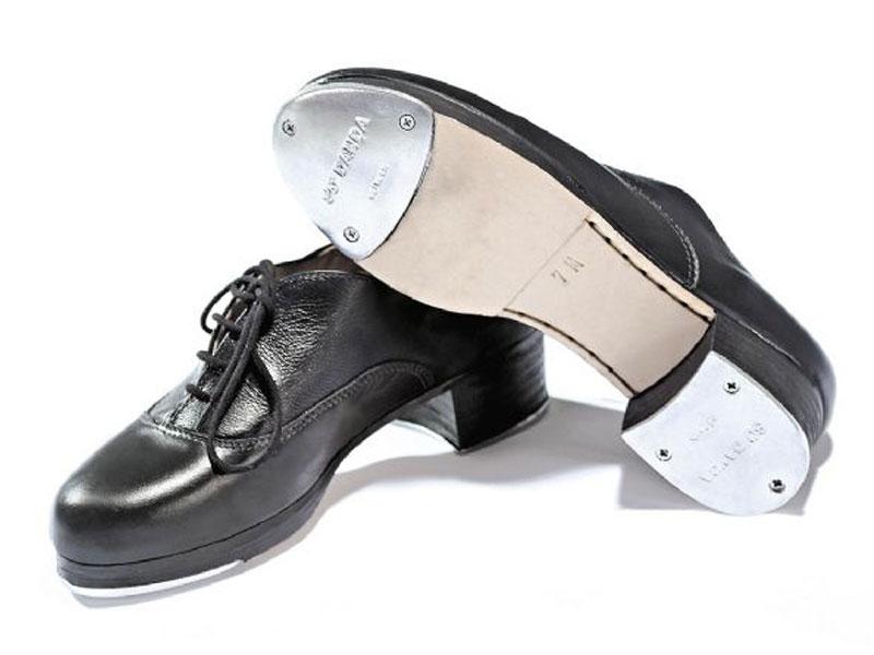 chaussures-de-claquettes-so-danca-TA800